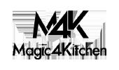 m4k magic 4 kitchen