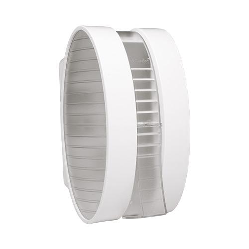 DSF10 - Dispenser para Sabonete Espuma Elegance