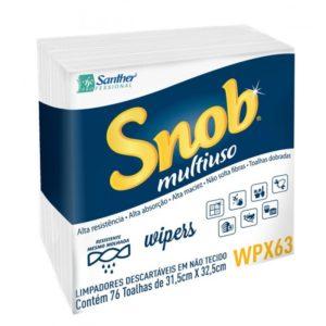 snob wipes