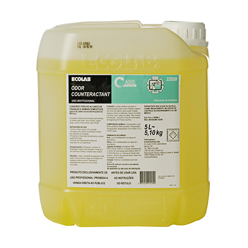 OC-Odor-Counteractant---Neutralizador-de-odores-e-Odorizador-de-ambientes