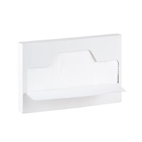 PAS30-Papel-Protetor-de-Assento-Sanitário