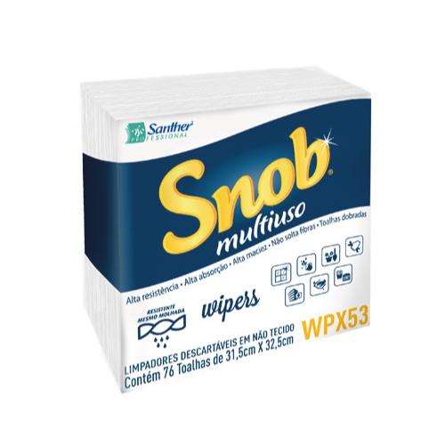 WPX53-Toalha-para-Limpeza-Snob®-Caixa-com-12