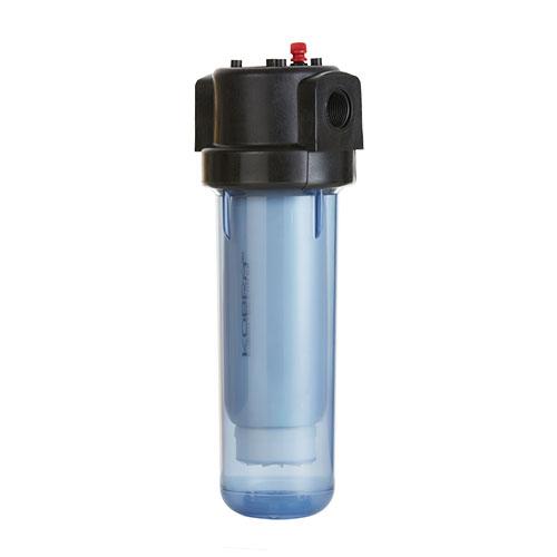 APABO 01 - Mini Abrandador de Água