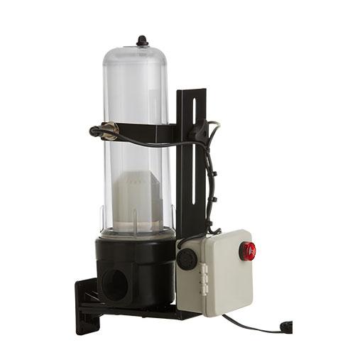 APCL03ALBD - Dosador pastilha cloro alta pressão com alarme