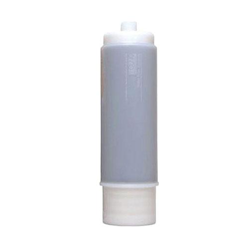 AQAP 230 - Refil Filtro Carbon 5000
