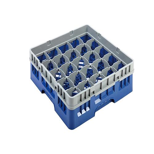 CT 2509 PRO - Gaveta para 25 copos ou taças