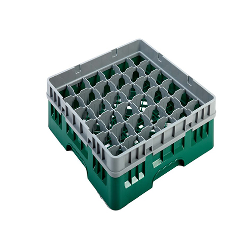 CT 3609 PRO - Gaveta para 36 copos ou taças