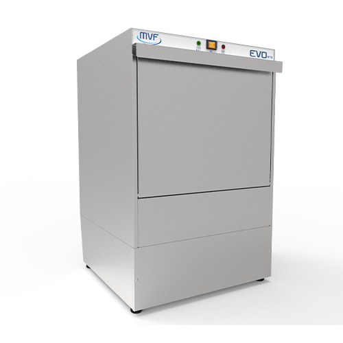 EVO S - Máquina Lavadora de Louças