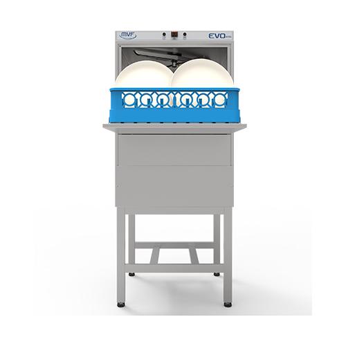 EVO - STD - Máquina Lavadora de Louças