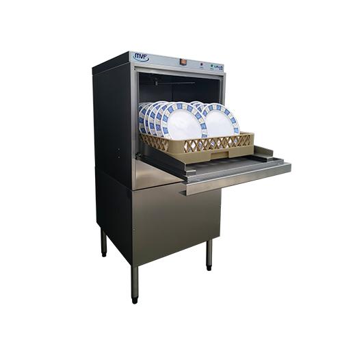L PLUS - Máquina Lavadora de Louças