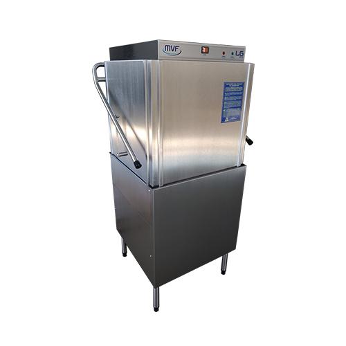 LG - Máquina Lavadora de Louças