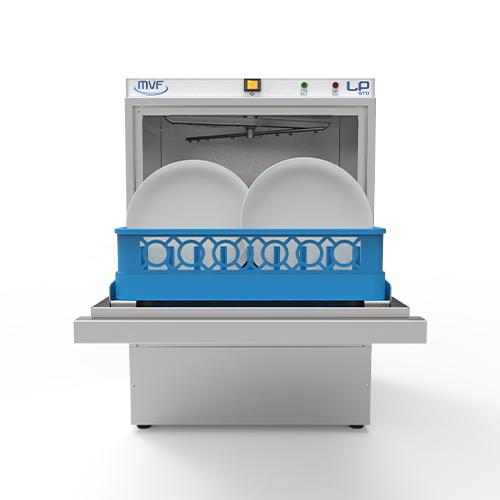 LP - Máquina Lavadora de Louças