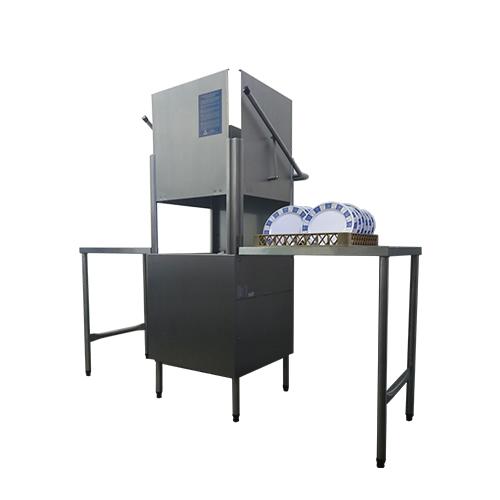 LX - Máquina Lavadora de Louças